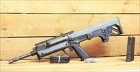 "Kel-Tec RFB Semi-Automatic Carbine, .308 Winchester/7.62x51mm NATO, 18"" Barrel, 20 Rounds, Black Bullpup Stock EASY PAY $105"
