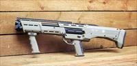 EASY PAY $112 DOWN LAYAWAY 12 MONTHLY PAYMENTS Standard  DOUBLE BARREL PUMP FDE 16 Round Fires 2 3/4 or 3