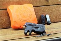 EASY PAY $33 Taurus 180 Curve .380 ACP Laser/Light concealable lightweight 1-180031L Compact