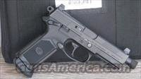 FN FNX 45ACP Tactical FNH Threaded Barrel 3-15RD MAGs Night/Sight EZ PAY $68