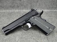 cz Dan Wesson 1911 Valor 9mm 01875 /EASY PAY $159 Monthly