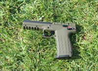 $44 EZ PAY Sorry, No Sell in most Ban States ask your Local FFL about Your states Laws KEL-TEC PMR30 American Innovation! Green Black Polymer 30 SHOT Rimfire velocity Around 2,000 feet per Second  Can kill Larger Game steel slide PMR-30