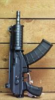 1. EASY PAY $96 DOWN LAYAWAY 18 MONTHLY PAYMENTS Israel Weapon Industries Quality AK-47 Pistol 30RD IWI Galil ACE Steel Milled Receiver NS AKM AK47 Tritium Night Sight Tactical Magazines AK/AKM PMAG Rail Picatinny Tri-Rail Forearm GAP39II