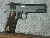 Colt 1911 Government .38 Super O2991 /EASY PAY $90 MONTHLY