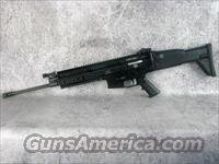 FNH SCAR 16s 30RD MAG 5.56 223 98521/EZ PAY $190 Monthly