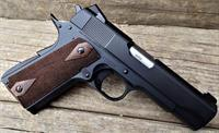 "cz Dan Wesson 1911 A2 ""1 of 200"" 01947 /EZ Pay $82"