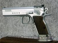 EAA Tanfoglio Witness Elite 10mm LMTD 600343 /EASY PAY $70Monthly