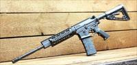 EASY PAY $48 DOWN LAYAWAY 12 MONTHLY PAYMENTS AR-15 AR15 American Tactical Omni ATI Polymer Quad Rail Hybrid Maxx Magpul PMag Caliber  5.56x45mm Metal-reinforced receiver ATIGOMXQ556