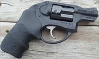 Ruger Lightweight 13oz RELIABLE CARRY /EZ PAY $42