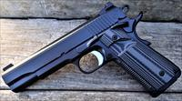 Nighthawk Custom 1911 THE BULL /EZ PAY $197