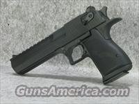 Desert Eagle Magnum Research DE44  /EASY PAY $79 MONTHLY