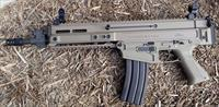CZ 805 Bren S1 Pistol 5.56 NATO & 223 Remington Threaded Muzzle 30RD 91362 /EZ PAY $104