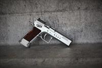 EAA Tanfoglio Witness Elite Limited /EASY PAY $108 Monthly