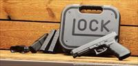 GLOCK 41 Gen 4 45ACP g41 g 41  Polymer Frame Tactical Pistol  PG4130103 law enforcement Layaway EASY PAY $63