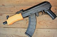 Easy Pay $61 CAI Mini Draco AK-47 Ak47 compact target Rifle easily stored 7.75