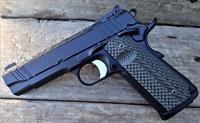 Nighthawk Custom 1911 Bob Marvel 9142 /EZ PAY $188