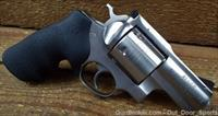 Ruger Redhawk Alaskan 454 Casull 5301 /EZ PAY $61 Monthly