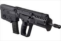 "$125 EASY PAY IWI TAVOR Semi auto bullpup X95-XB16L 5.56 NATO FLATTOP 16.5""Cold hammer forged barrel  1:7"" twist rifling XB16L"