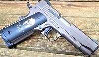 SIG SPARTAN CARRY N/S Hogue Nitron /EZ PAY $111 Monthly