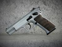 EAA Tanfoglio Witness Stock 600610 /Easy Pay $82 Monthly