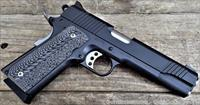 Magnum Research Desert Eagle 1911 DE1911G /EZ Pay $49