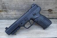 FNH Five-seveN 5.7X28 MKII 3-20RD Mags  3868929300 / EZ Pay $82