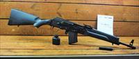 RARE BANNED RWC Group SAIGA IZ132l AK-47 AK47 7.62X39 16 BBL 10RD EASY PAY $105