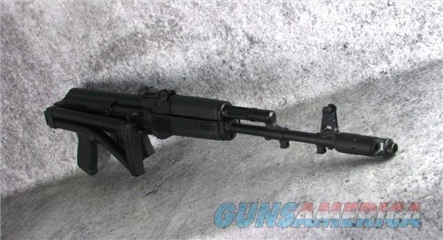 Arsenal SAM7SF-84 7 62x39mm AK-47 /EASY PAY $125 SAM7 SF Semi Automatic  Rifle 7 62x39mm 16
