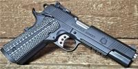 Springfield 1911 TRP Trophy Operator PC9105L /EZ PAY $87