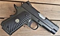 WILSON COMBAT Ultralight Carry Compact Guaranteed Accuracy /EZ Pay $160 Monthly