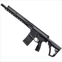 EASY PAY $223 DOWN Daniel Defense Engineered DD5 V1 TACTICAL Rifle 0215017029047 7.62X51 NATO 16