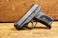 EASY PAY $24 DOWN LAYAWAY 18 MONTHLY  PAYMENTS Ruger CONCEALED CARRY Self Defence 3.12
