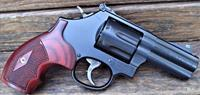 S&W Model 586 L-Comp Performance Center Tuned 170170 /EZ Pay $98 Monthly