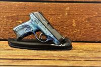 Ruger LC9S Kryptek Pontus 3256 LC9 CONCEALED CARRY slim, lightweight   and compact personal protection Polymer  LAYAWAY EASY PAY $40