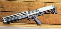 EASY PAY $82 LAYAWAY Kel-Tec KSG Shotgun BullPup 12 Ga, Titanium KSG-CK-TTNM Newest Model from Keltec High Capacity Pump