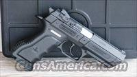 Magnum Research Baby Eagle II .40 /EASY PAY $54