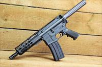 Palmetto State Armory Classic Freedom   AR-15 Pistol 5.56 NATO KEYMOD 508055 forged psa ar easy pay $60
