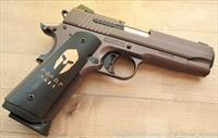 SIG SPARTAN CARRY N/S Hogue Nitron /EZ PAY $109 Monthly