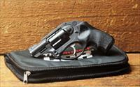 RUGER LCR 9MM Revolver TRIGGER TYPE COMBAT 5456 EZ Pay $50 Monthly