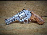 S&W 625 Jerry Miculek Champion 160936 /EASY PAY $79 Monthly