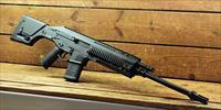 EASY PAY $130 90958 Layaway Bushmaster Basic ACR DMR Semi Auto Rifle chambered in 5.56 NATO   20 Rounds Magpul PRS2 Stock Bushmaster Adaptive Combat Rifle, ACR DMR,  was developed for the military.  Designated Marksman Rifle   Magpul PRS2 P