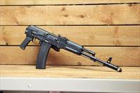 EASY PAY $103 SLR104-31 Arsenal Stamped Receiver Side Folding ak-74 ak74 5.45x39mm mil-spec