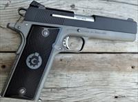 Custom Built COONAN 1911 in 357 MAG / EZ Pay $123