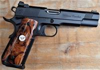WILSON COMBAT 40 ANNIVERSARY CQB ELITE Limited Edtion /EZ Pay $166