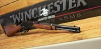 Winchester Exclusive LTD Series 45LC 1873 Standard Trapper easy pay $111
