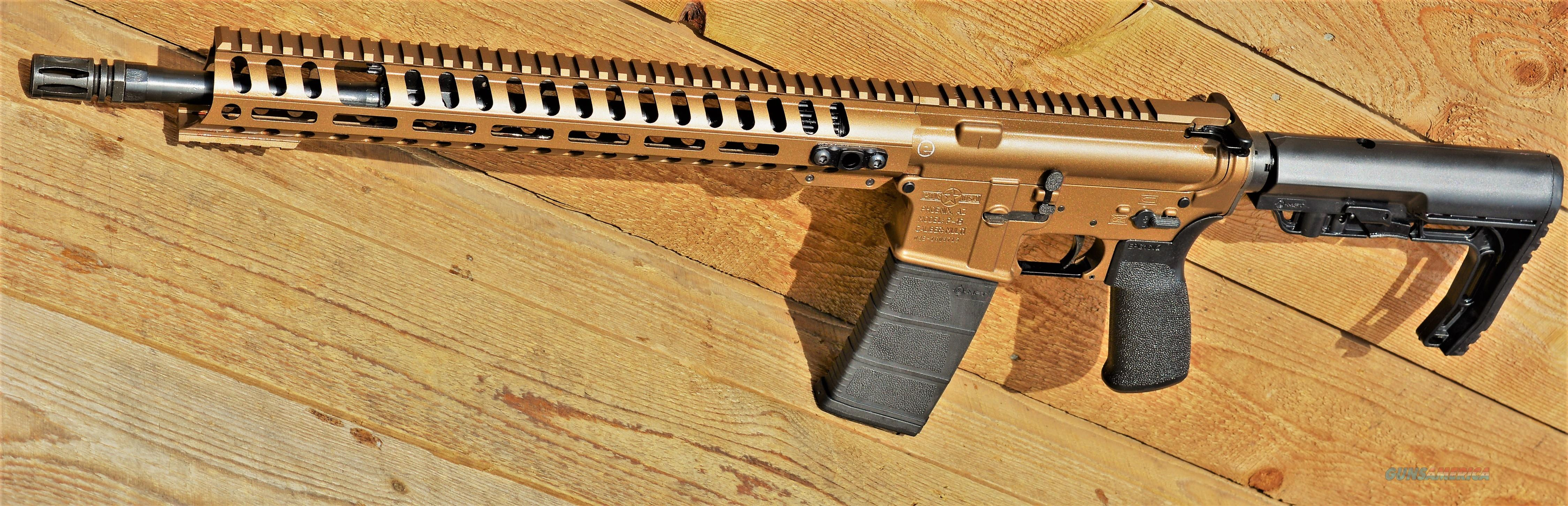 Johnny West Derringer Bronze Pistol Renegade Weapon