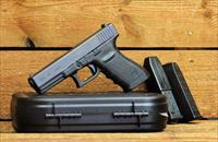 GLOCK 21SF Gen 3 .45 ACP Short Frame Caliber: .45 Automatic Colt Pistol  easy pay $53