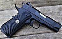 Wilson Combat Professional Lightweight 9mm UPGRADES /EZ Pay $164
