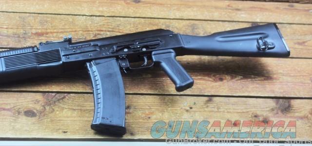 MOLOT VEPR ak-74 5 45X39 AK74 30 RD military RPK, Vepr FMAK7411 EASY PAY $90