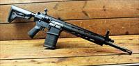 Ruger SR-762 Semi Auto Rifle .308 Win/7.62 NATO Collapsible Stock ar-10 ar10 5601  736676056019 easy pay $115 Layaway